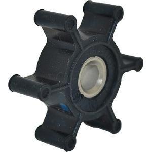 Impeller JOH TA3P10 Nitr d45.2x12.8