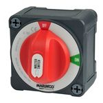 Switch battery Pro InstalI DP ezifit400A