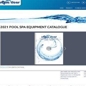 aquaclear catalogue download