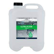 LC ULTRA KLEER 4-1 20LT