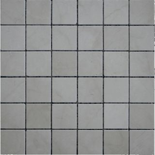 48x48 BOTTICINO, POLISHED