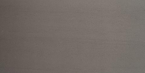1200x600 Lava, Light Grey, Matt