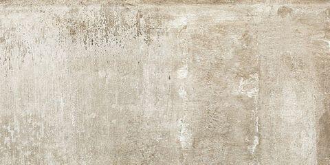 300x600 CONCERTO, ROVINA, GRIP