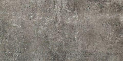 300x600 CONCERTO, ANTICO, GRIP
