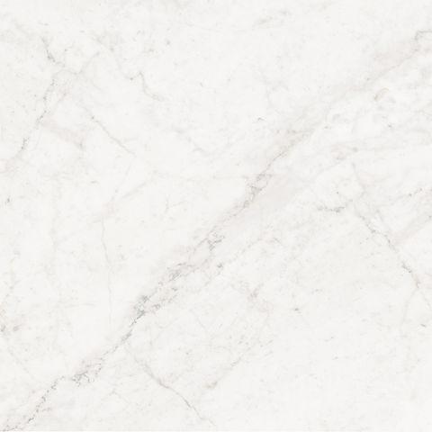 600x600 Carrara, Polished