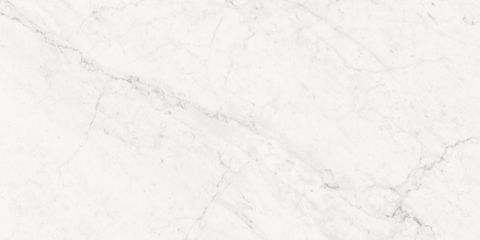 300x600 Carrara, Polished