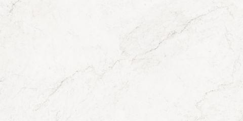 1200x600 Carrara, Polished