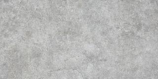 450x900 History, Silver, Matt