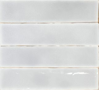 76x305 Vitral, Lavanda, Gloss