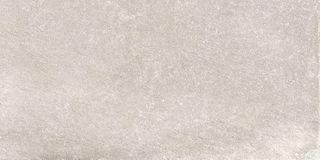 300x600 RIVERSTONE, WHITE, GRIP