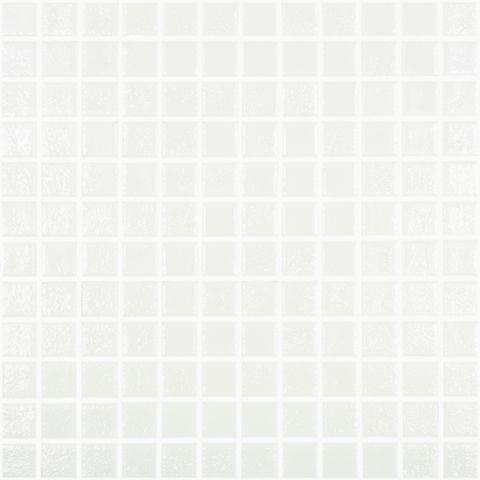 25x25 VIDREPUR, WHITE 3000