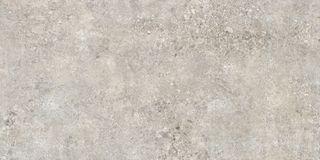 450x900 Terrazzo, Light Grey, Soft Pol