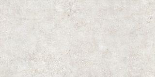 450x900 Terrazzo, Pearl, Soft Polish