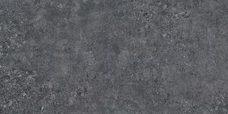 450x900 Terrazzo, Dark Grey, Soft Polish