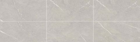 300x600 COMET, LIGHT GREY, MATT