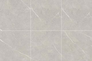 600x600 COMET, LIGHT GREY, POLISHED