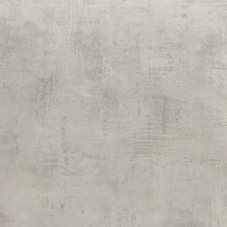 600x600 ALPS, LIGHT GREY, MATT