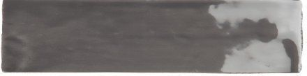 75x300 Bellini, Gris