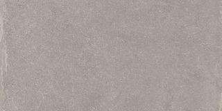 450x900 Cortana, Grey Stone, Grip