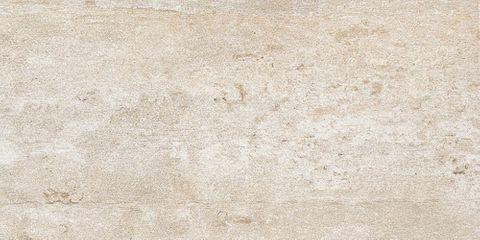 1200x600 CONCERTO, COLOSSEO, MATT