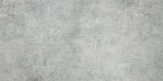 450x900 ARKISTAR, SILVER, INT