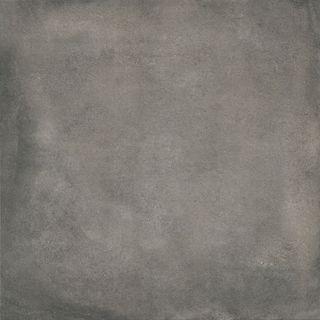900x900 Fattoamano, Nero, Internal