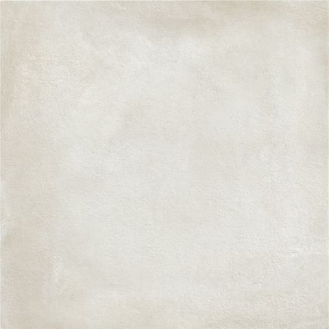 900x900 Fattoamano, Bianco, Internal