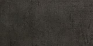 300x600 ALPS, DARK GREY, MATT