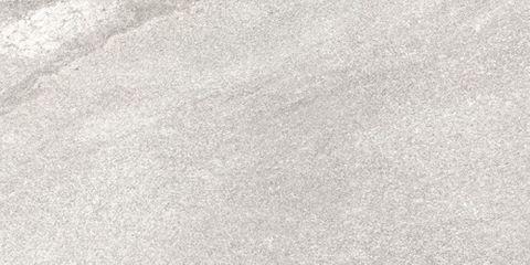 300x600 Mojo, Grey, Grip