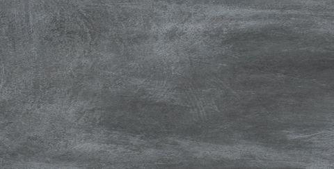308x615 ARGILLE, GRAFITE