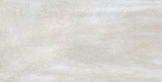 308x615 ARGILLE, ANTIQUE WHITE