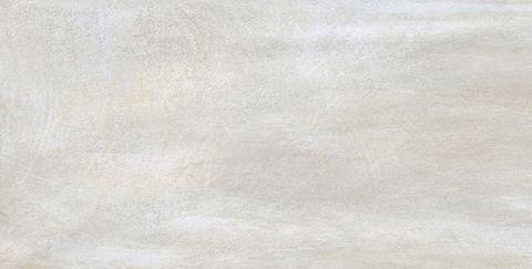 308x615 ARGILLE, ANTIQUE WHITE