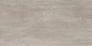 308x615 ARGILLE, DESERT TAUPE
