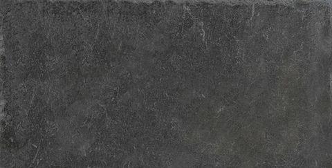 450x900 Cortana, Dark Stone, Grip