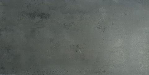 450x900 Street, Dark Grey, Internal