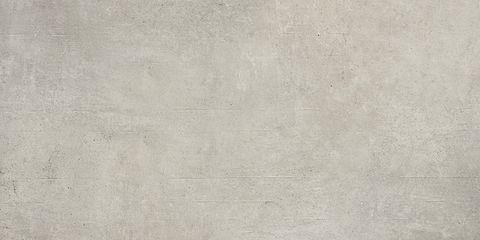 308x615 ARKISTAR, PEARL LIGHT, INT