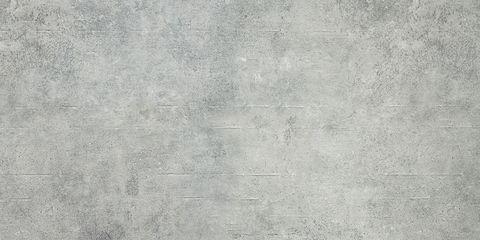 308x615 ARKISTAR, SILVER, INT