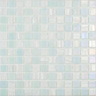 25x25 VIDREPUR, FUSION WHITE