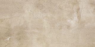 450x900 Max Stone, Taupe, Soft Polish