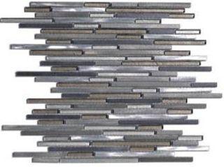 FALLS CREEK BLEND BULLET-A16000