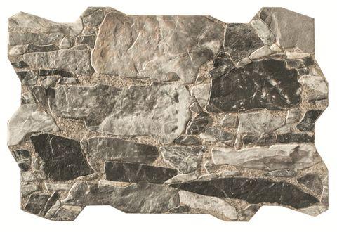 401x601 Cladding, Wallrock, Gris