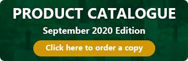 Order the new September 2020 Full Colour Catalogue
