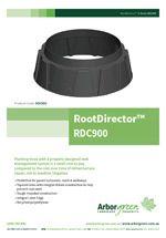 RDC900 RootDirector