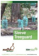 Sleeve Treeguard