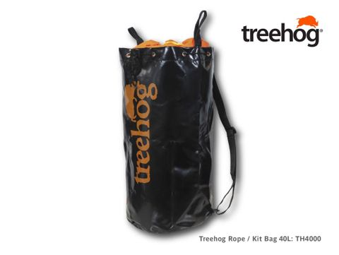Treehog Rope/Kit Bag - 40L