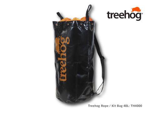 Treehog Rope/Kit Bag - 40L