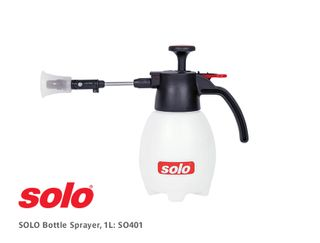 SOLO Bottle Sprayer 1L