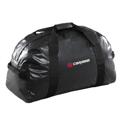 Zambezi 65cm Weatherproof Gear Bag