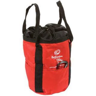 Rope Bag With Pockets 150ft