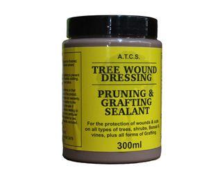 Tree Wound Dressing 300ML